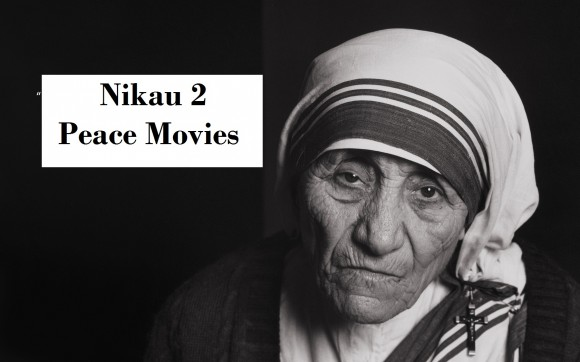 Nikau 2 Peace Movies