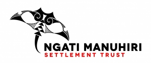 NgatiManuhiri_LogoDesign-01