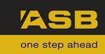 asb-bank