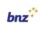 bnz-bank